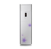 格力(GREE)2匹 变频 T迪 冷暖 立柜式空调 KFR-50LW/(50579)FNBa-A2