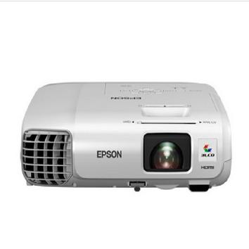爱普生(EPSON)CB-965H 液晶投影仪
