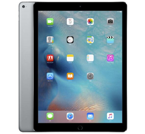 苹果(Apple)新款 iPad Pro 12.9英寸 512G wifi版