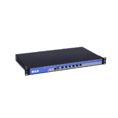ebox ebox-R3100 路由器-中盛云商